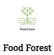 food-forest-italia