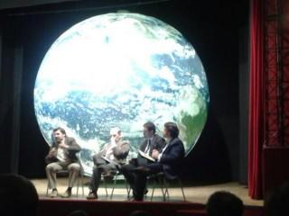 La responsabilità del futuro: il cambiamento climatico e la tutela ambientale su scala locale