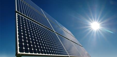 fotovoltaico_italia