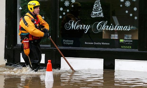 frank_storm_uk_christmas_2015