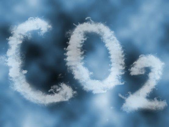 Approvato dal CIPE il Piano di Azione Nazionale per la riduzione di gas serra: la strada è la decarbonizzazione dell'economia