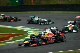 gp-brasile-f1-2012-gara-109