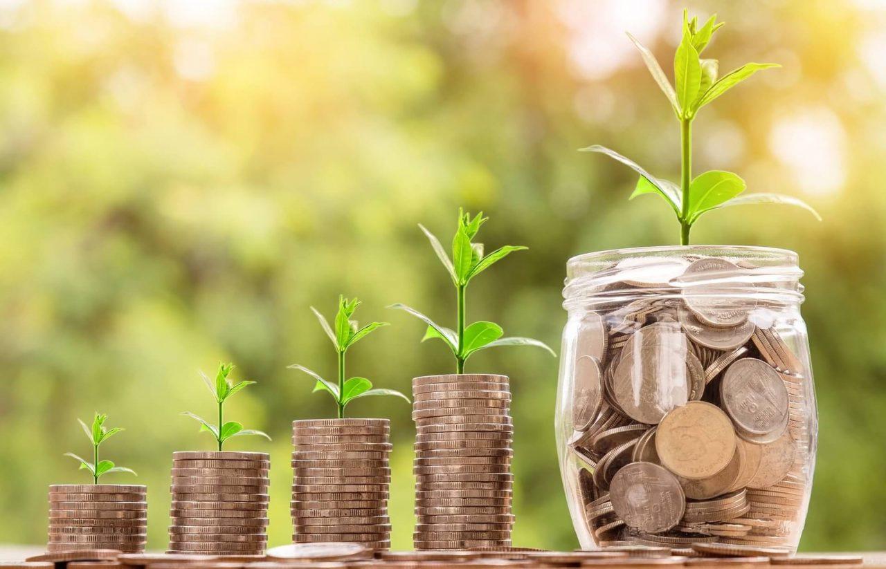 Rapporto GreenItaly 2018: l'Italia è una delle prime economie verdi d'Europa