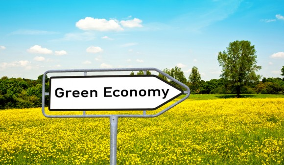 Green economy: entra in vigore il collegato ambientale alla legge di stabilità 2016 (Legge 221/15 del 28 dicembre 2015) – le novità sugli acquisti verdi (GPP)