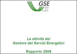 """Sussidi Cip 6 alle fonti """"assimilate a rinnovabili"""": 33 miliardi in 9 anni, 2,4 volte quanto erogato alle fonti rinnovabili """"vere"""""""