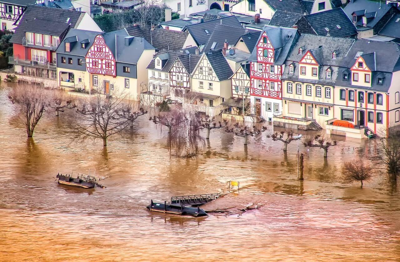Come far capire che i cambiamenti climatici sono reali? Comunicare il clima e combattere le fake news