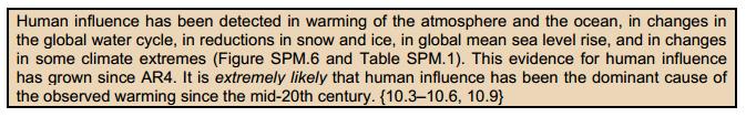 riscaldamento-climatico
