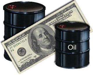 Incentivi e sussidi economici alle fonti fossili: 6 volte tanto rispetto agli incentivi alle fonti rinnovabili