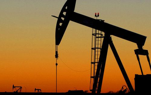 Clini: taglio dei sussidi economici nazionali alle fonti fossili (lo chiede la UE)
