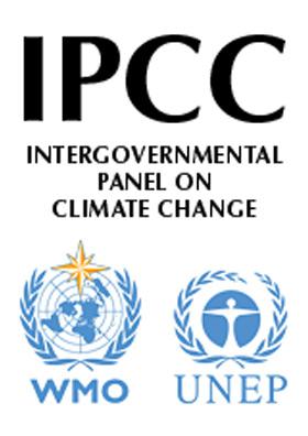 Ipcc: l'uomo ha il 95% della responsabilità del cambiamento climatico