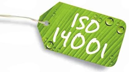 ISO-14064-inventario-gas-serra-GPP