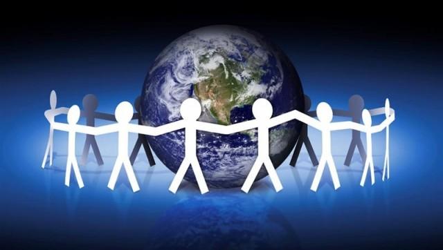 Protocollo di Kyoto: l'accordo internazionale per contrastare il cambiamento climatico