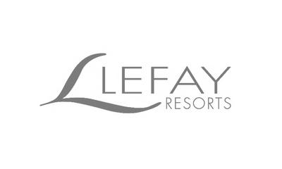 Lefay Resorts