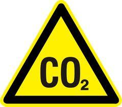 Svizzera: verso una nuova legge federale per la riduzione delle emissioni di CO2 e di gas serra entro il 2020