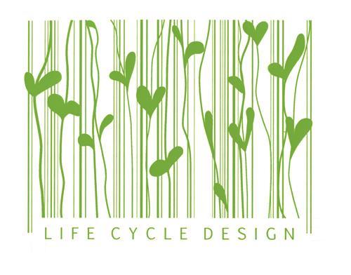 life_cycle_design