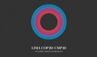 Cop 20 a Lima: dal 1 al 12 dicembre verso un nuovo accordo per la tutela del clima
