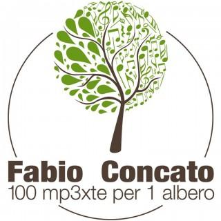 Fabio Concato e Rete Clima: la musica ad emissioni zero (dire, fare, compensare, piantare)