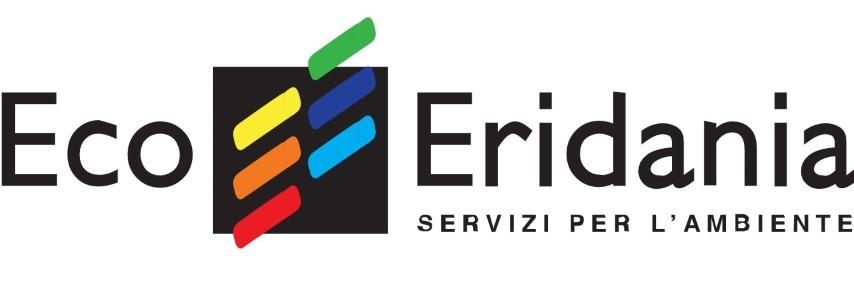 Eco Eridania