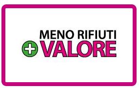 logo_meno_rifiuti