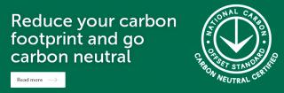 low-carbon-australia