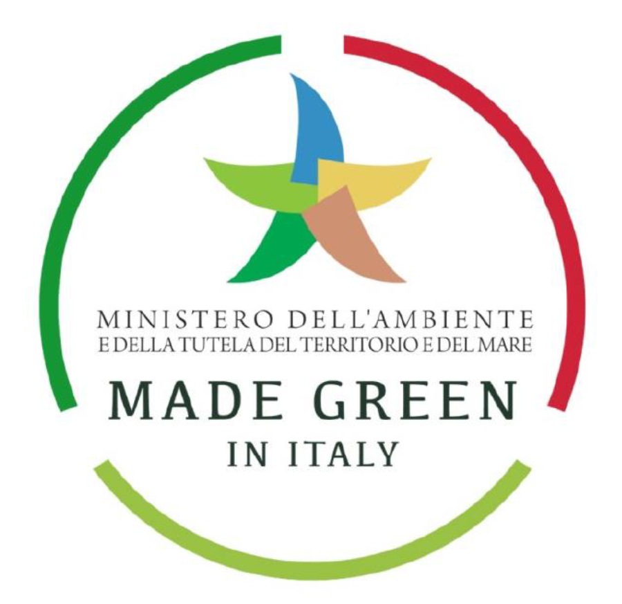 Made Green in Italy: Impronta ambientale di prodotto