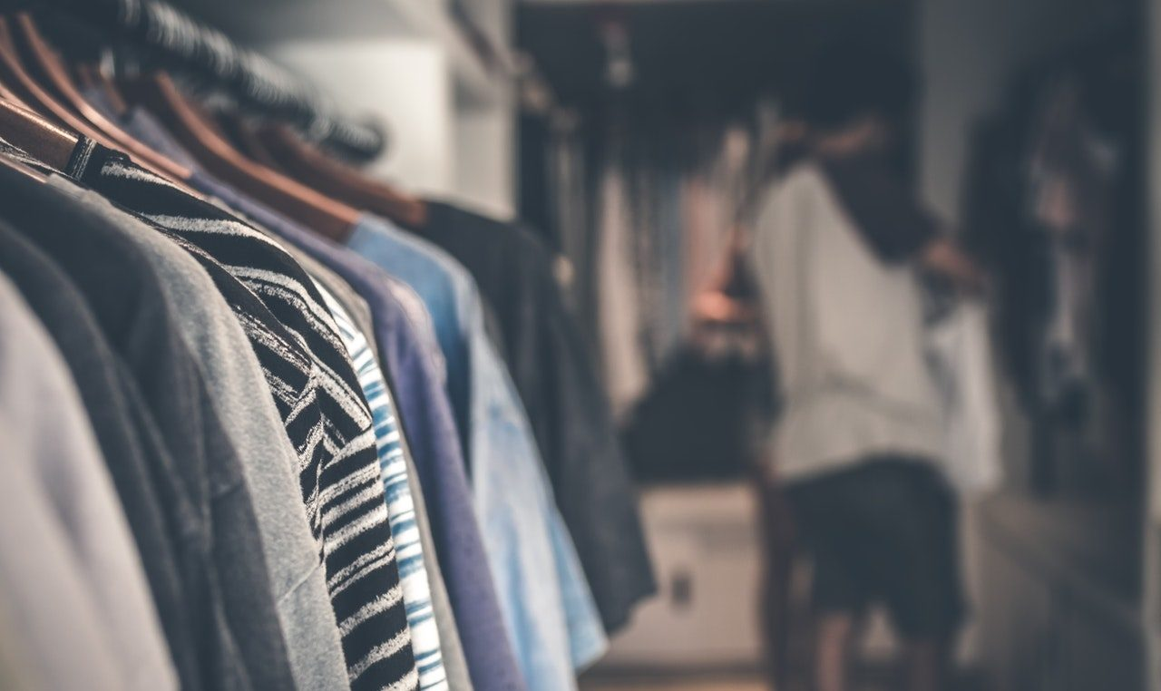 """""""Fashion Pact"""": la moda in azione per contrastare il riscaldamento climatico"""