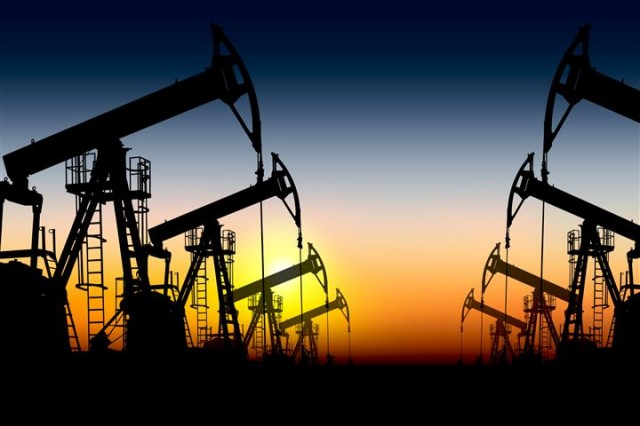 oilcompanies