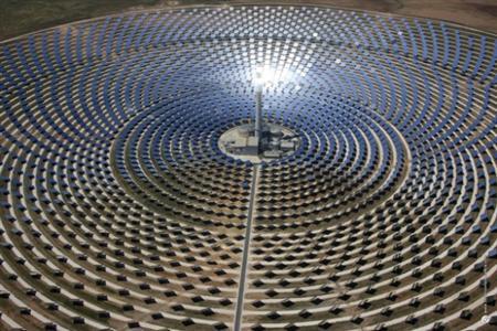 Attacco in corso a Parigi - Pagina 8 Solare_concentrazione