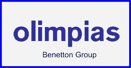 Olimpias - Gruppo Benetton