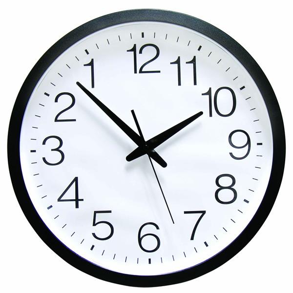 orologio-da-parete