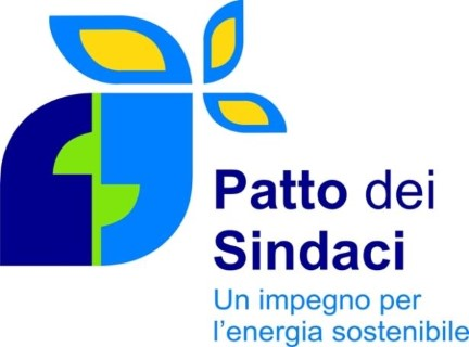 Patto-sei-sindaci-PAES
