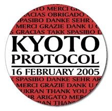 protocollo_di_kyoto