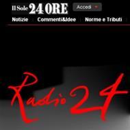 radio24-logo_Rete_Clima