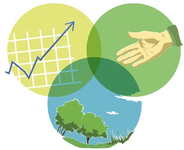Rendicontazione non finanziaria delle Aziende: comunicare le performance ambientali e sociali