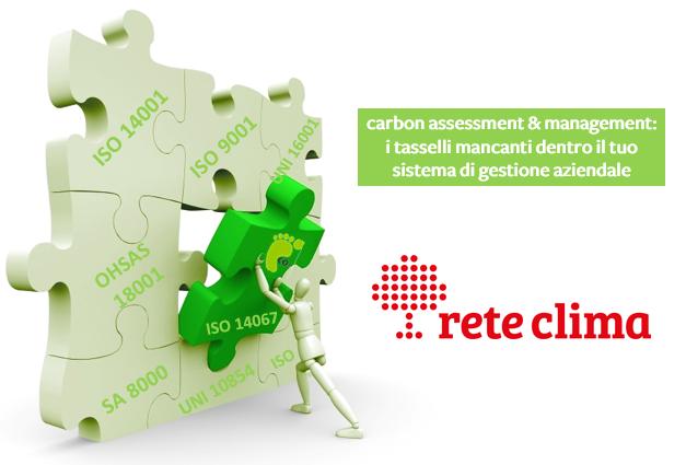 compensazione-CO2