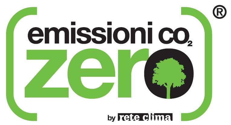 Emissioni CO2 zero: decarbonizzazione dei prodotti e delle Organizzazioni