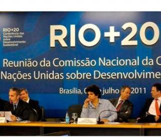 Rio +20, una conferenza che ha deluso le aspettative: la lettura del summit da parte dei movimenti sociali