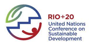Rio + 20: Summit della Terra per affrontare le problematiche ambientali (20 anni dopo l'Earth Summit del 1992)