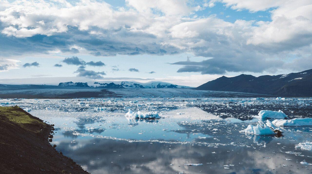 Riscaldamento climatico: un appello per «la più grande sfida della storia dell'umanità»