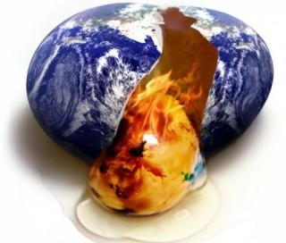 Dichiarazione di Mainau: dal rischio nucleare al rischio climatico
