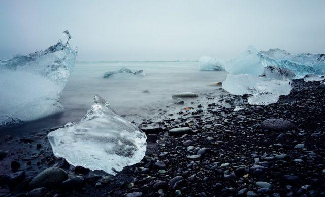COP 24: salvare il clima è questione di vita o di morte