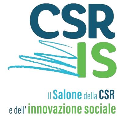 Salone della CSR e della Innovazione Sociale