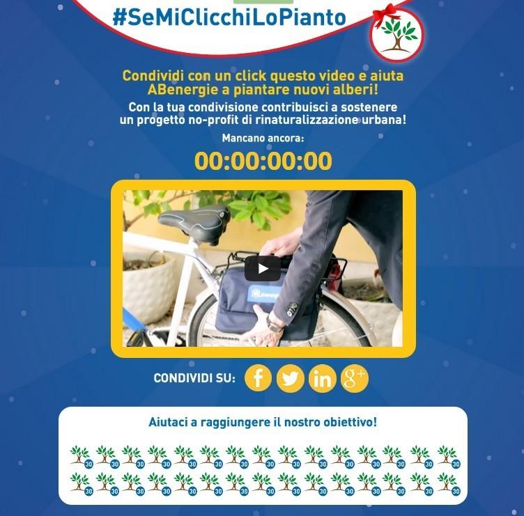 semiclicchilopianto_finale