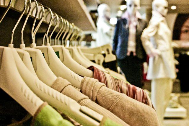 """La responsabilità delle imprese tra CSR, reputation, """"sense of purpose"""" e aspettative dei consumatori"""