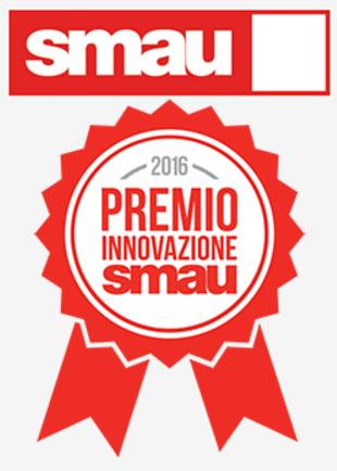 smau_2016_premio_innovazione