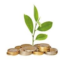 tasse_ambientali