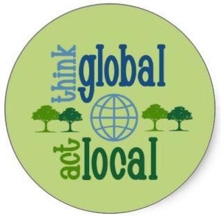think_global_act_local_trasp