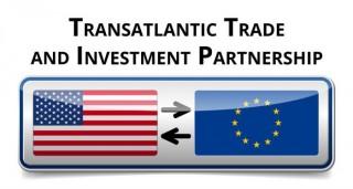 Trattato transatlantico sul libero scambio (TTIP) e cambiamento climatico: a rischio i futuri risultati (anche) di COP 21?