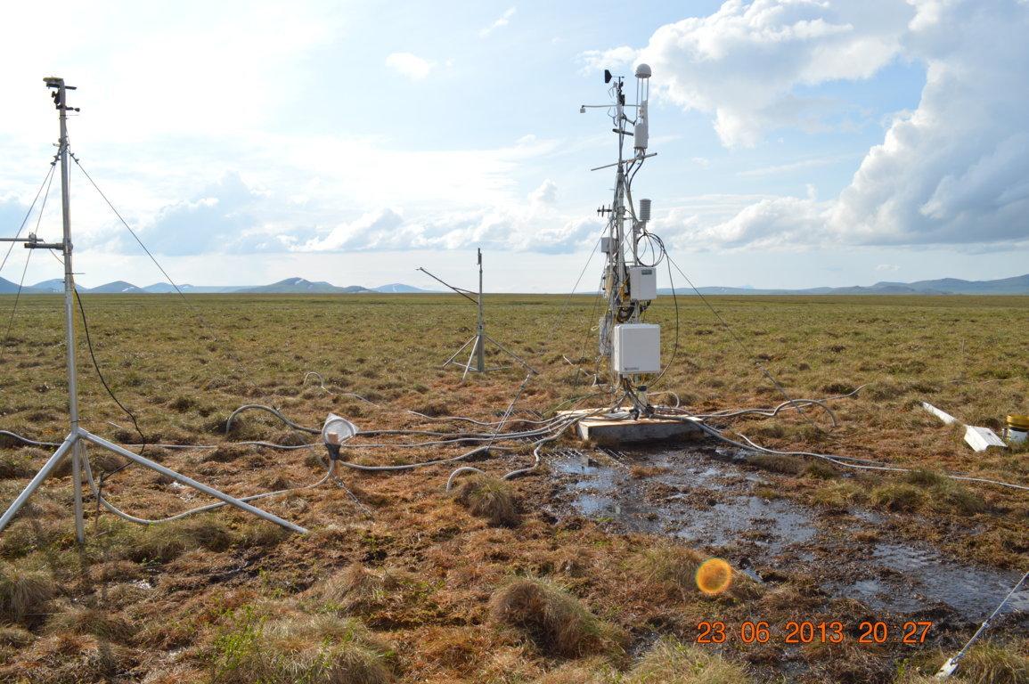 tundra_permafrost_metano