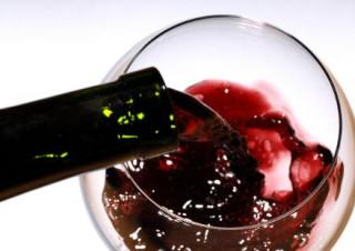 Cambiamenti climatici e vino: calo della produzione vinicola ed anticipo della vendemmia